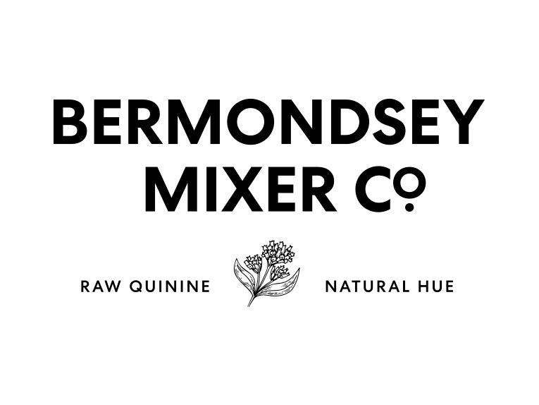 Bermondsey Mixer