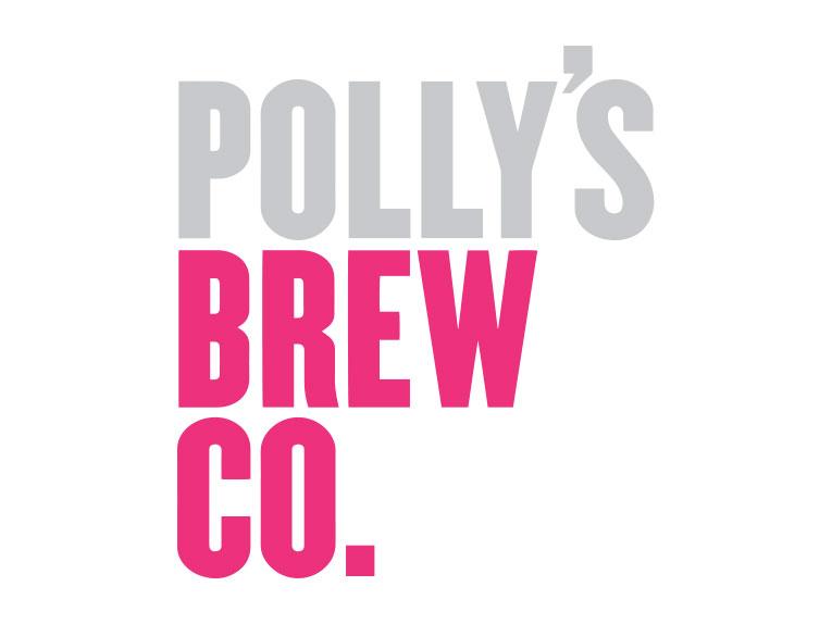 Polly's Brew