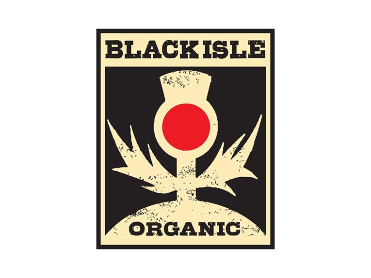 Black Isles Brewery