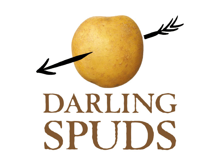 Darling Spuds