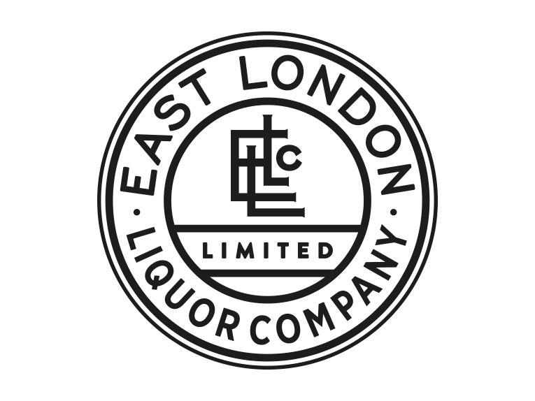 East London Liquor Company LTD