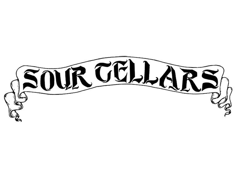 Sour Cellar Brewing