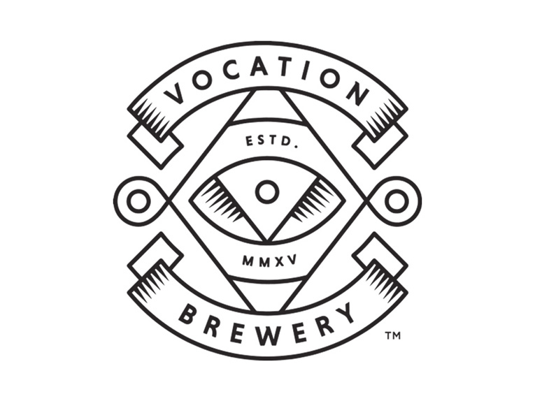 Vocation Brewing