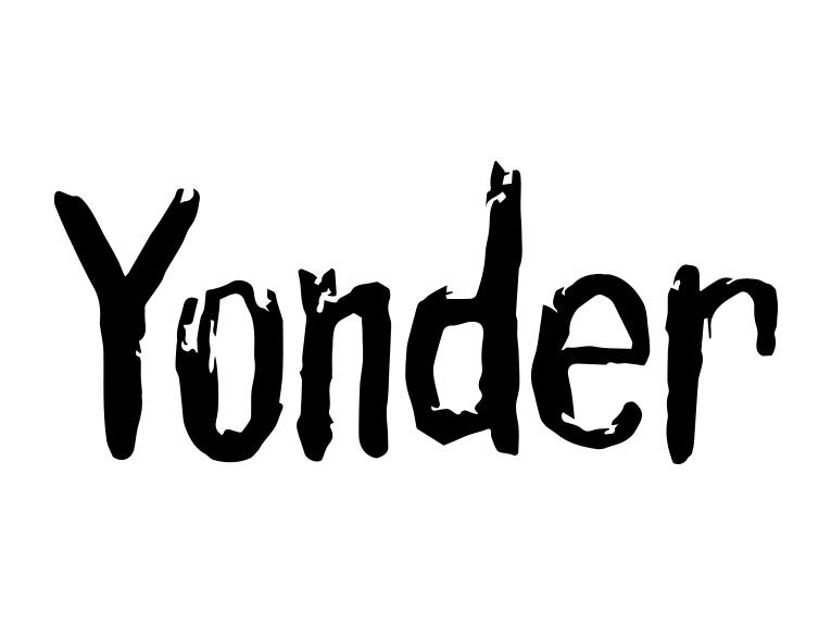 Yonder Brewing & Blending
