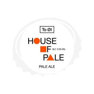 Birra TOOL House of Pale 30lt KK