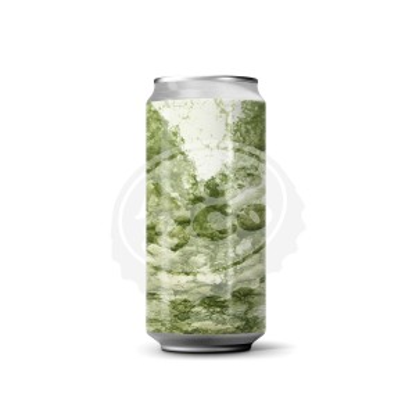 Birra TOOL Sur Citra 12x440ml LAT