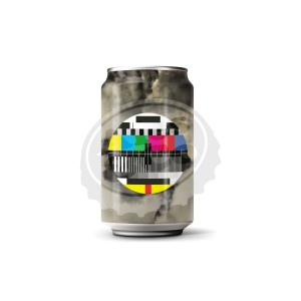 Birra TOOL Gose to Hollywood 24x330 LAT