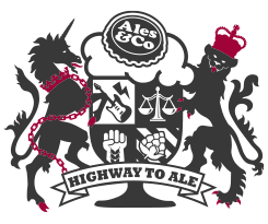 Ales and Co