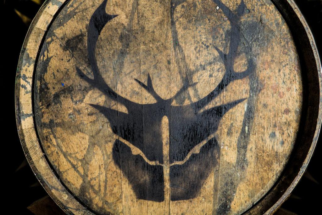 Wild Beer Logo