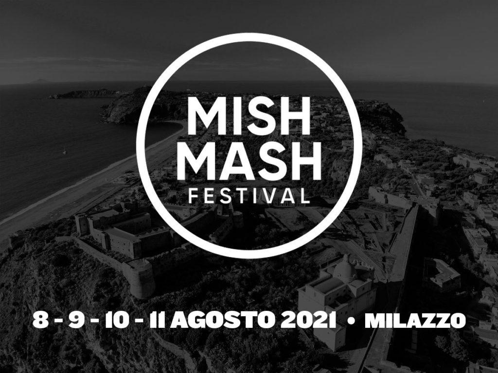 mish mash brewdog